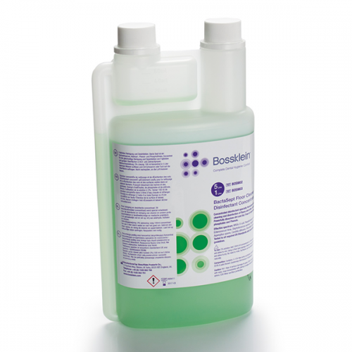 Bactasept-Floor-Cleaner-and-Disinfectant