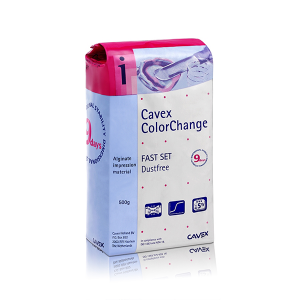Cavex-Color-Change