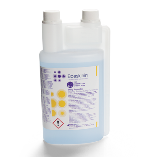 Daily-Aspirator-Cleaner-and-Disinfectant