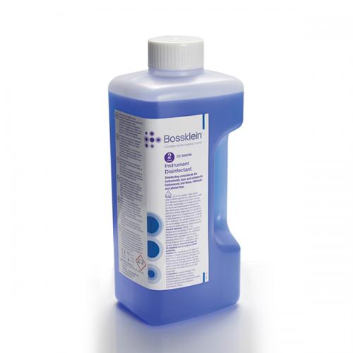 Instrument-Disinfectant