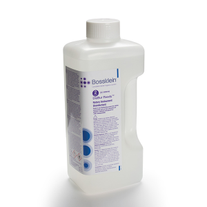 Rotary-Instrument-Disinfectant