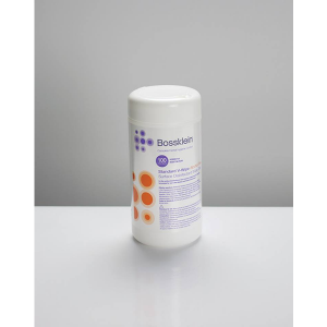 Standard-V-Wipes-Alcohol-Free-Surface-Disinfectant