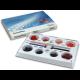 Swissflex-Disc-Kit