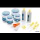 Swisstec-Hydroxtreme