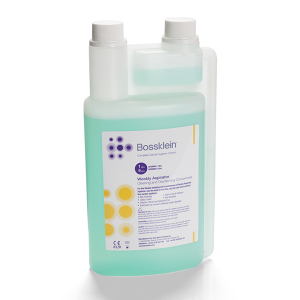 Weekly-Aspirator-Cleaner-and-Disinfectan