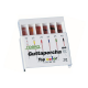 Guttapercha-points-Top-Color