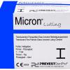 Micron-Luting
