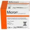 Micron-Superior