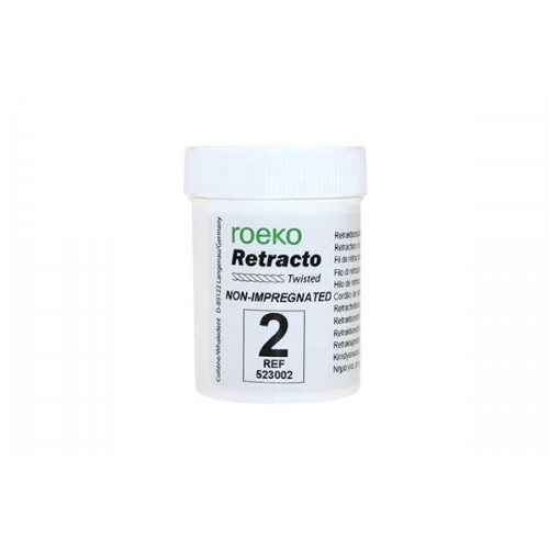 Roeko-Retracto-2