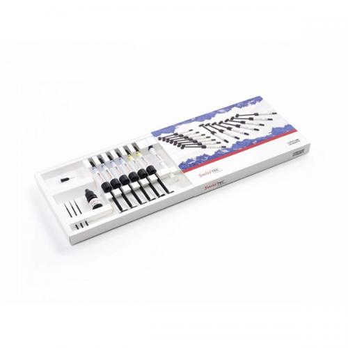 Swisstec-Composit-Kit